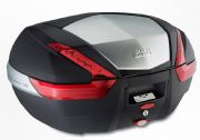 Givi V47 Monokey Top Box 47L